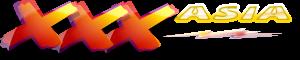 xxx asia video